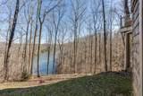 90 Grandview Lake Rd - Photo 29