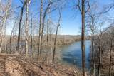 90 Grandview Lake Rd - Photo 4