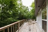 1385 Lakeside Dr - Photo 29