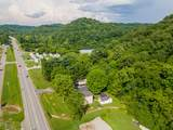 1341 Louisville Hwy - Photo 46