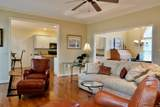 1105 Country Club Ct - Photo 2
