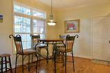 1105 Country Club Ct - Photo 15