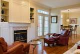 1105 Country Club Ct - Photo 6