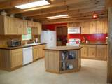 1325 Jim Perkins Rd - Photo 12