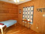 1325 Jim Perkins Rd - Photo 27