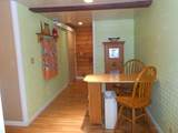 1325 Jim Perkins Rd - Photo 35