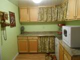 1325 Jim Perkins Rd - Photo 36