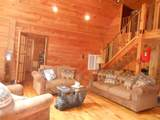 1325 Jim Perkins Rd - Photo 5