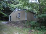1325 Jim Perkins Rd - Photo 47