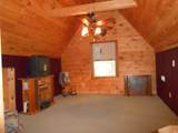 1325 Jim Perkins Rd - Photo 9
