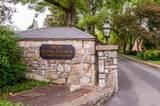 5025 Hillsboro Pike - Photo 2