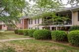 5025 Hillsboro Pike - Photo 4