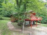 104 Timber Hills Rd - Photo 2