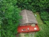 104 Timber Hills Rd - Photo 3