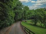 104 Timber Hills Rd - Photo 10