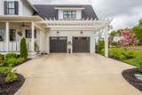 8772 Belladonna Dr - Photo 4