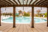 8772 Belladonna Dr - Photo 42
