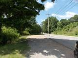 5024 Highway 48 - Photo 2