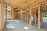 509 Fox Crossing - Photo 13