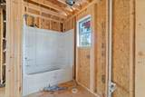 509 Fox Crossing - Photo 28
