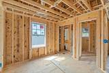 509 Fox Crossing - Photo 30