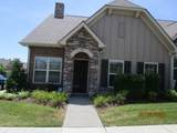 302 Westminster Dr - Photo 1