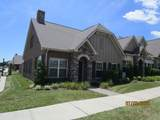 302 Westminster Dr - Photo 2
