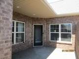 302 Westminster Dr - Photo 4