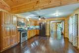5298 Old Sams Creek Rd - Photo 13
