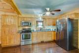 5298 Old Sams Creek Rd - Photo 14