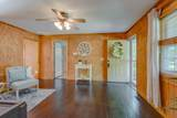 5298 Old Sams Creek Rd - Photo 15