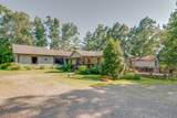 5298 Old Sams Creek Rd - Photo 3