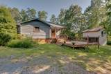 5298 Old Sams Creek Rd - Photo 23