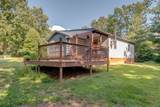 5298 Old Sams Creek Rd - Photo 24