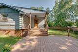 5298 Old Sams Creek Rd - Photo 25