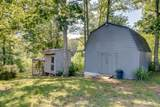 5298 Old Sams Creek Rd - Photo 26