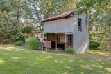 5298 Old Sams Creek Rd - Photo 27