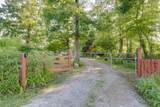 5298 Old Sams Creek Rd - Photo 28
