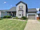 3726 Gray Fox Dr - Photo 1