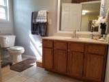 136 Withers Ave - Photo 25