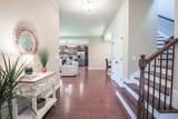 2127 Stonecenter Ln - Photo 3