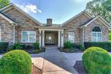 2127 Stonecenter Ln - Photo 44