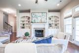 2127 Stonecenter Ln - Photo 9