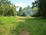 2458 Washer Hollow Rd - Photo 2