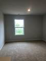 8056 Forest Hill Drive 417 - Photo 11