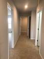 8056 Forest Hill Drive 417 - Photo 12