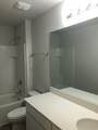 8056 Forest Hill Drive 417 - Photo 13