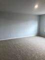 8056 Forest Hill Drive 417 - Photo 17