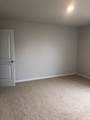 8056 Forest Hill Drive 417 - Photo 18