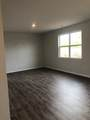 8056 Forest Hill Drive 417 - Photo 8